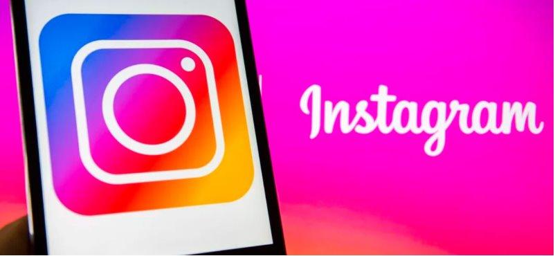 Influencer più pagati su Instagram 2020