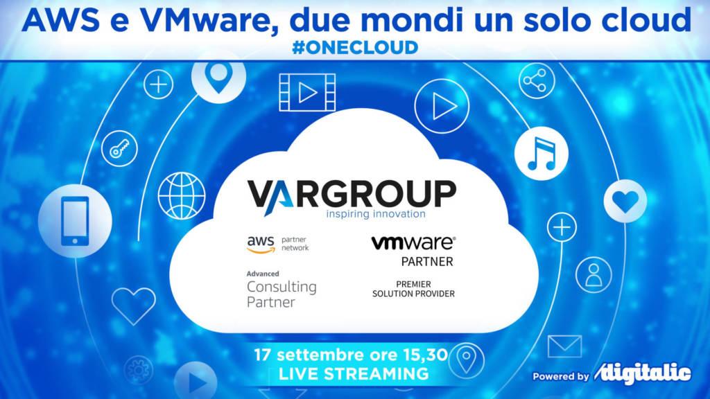 Invito-AWS-e-VMware