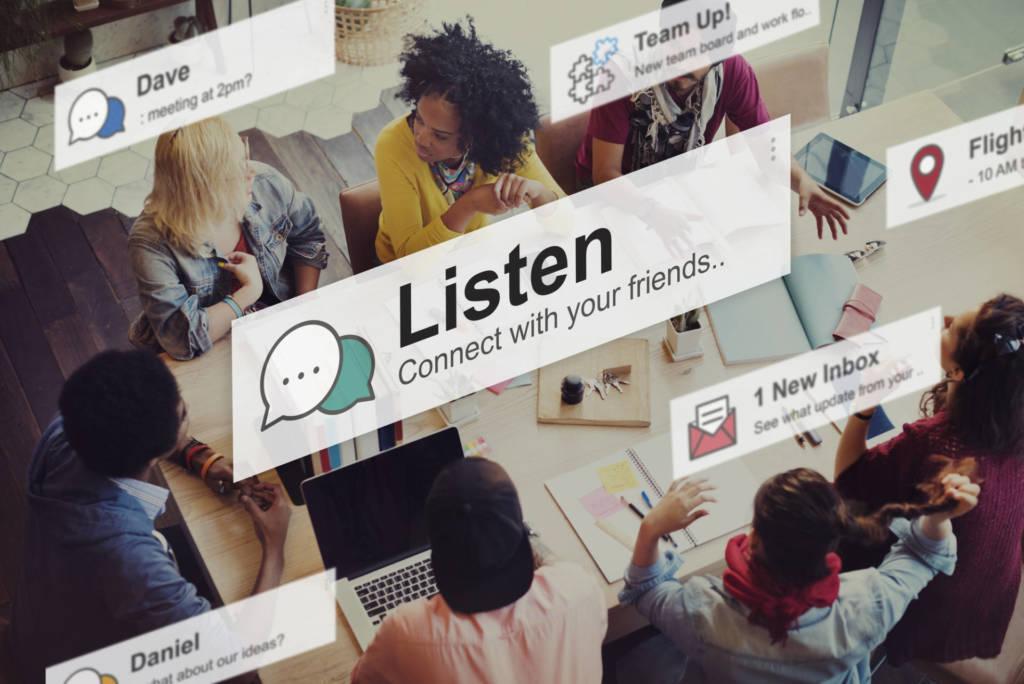 Talkwalker acquisisce Nielsen Social