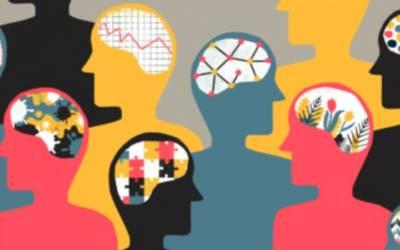 App contro lo stress, si chiama Prosit e dice se sei ansioso o depresso