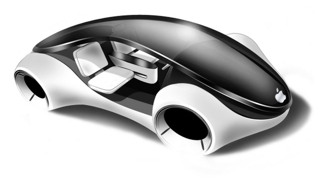 Apple Car: il progetto di guida autonoma sta naufragando?
