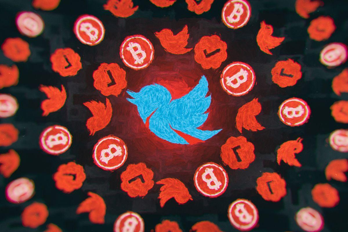 Attacco hacker su Twitter: colpiti Bill Gates, Elon Musk e Barack Obama