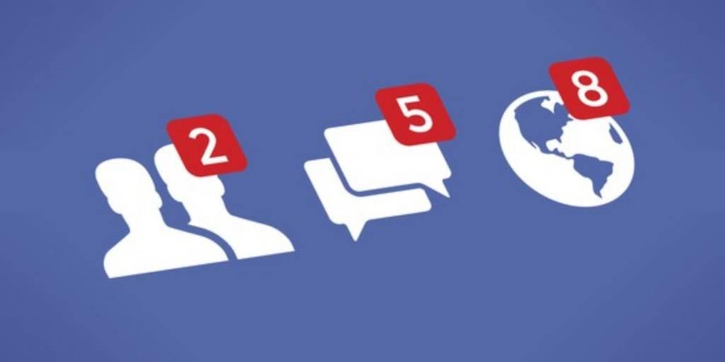 sospese le pubblicità su Facebook