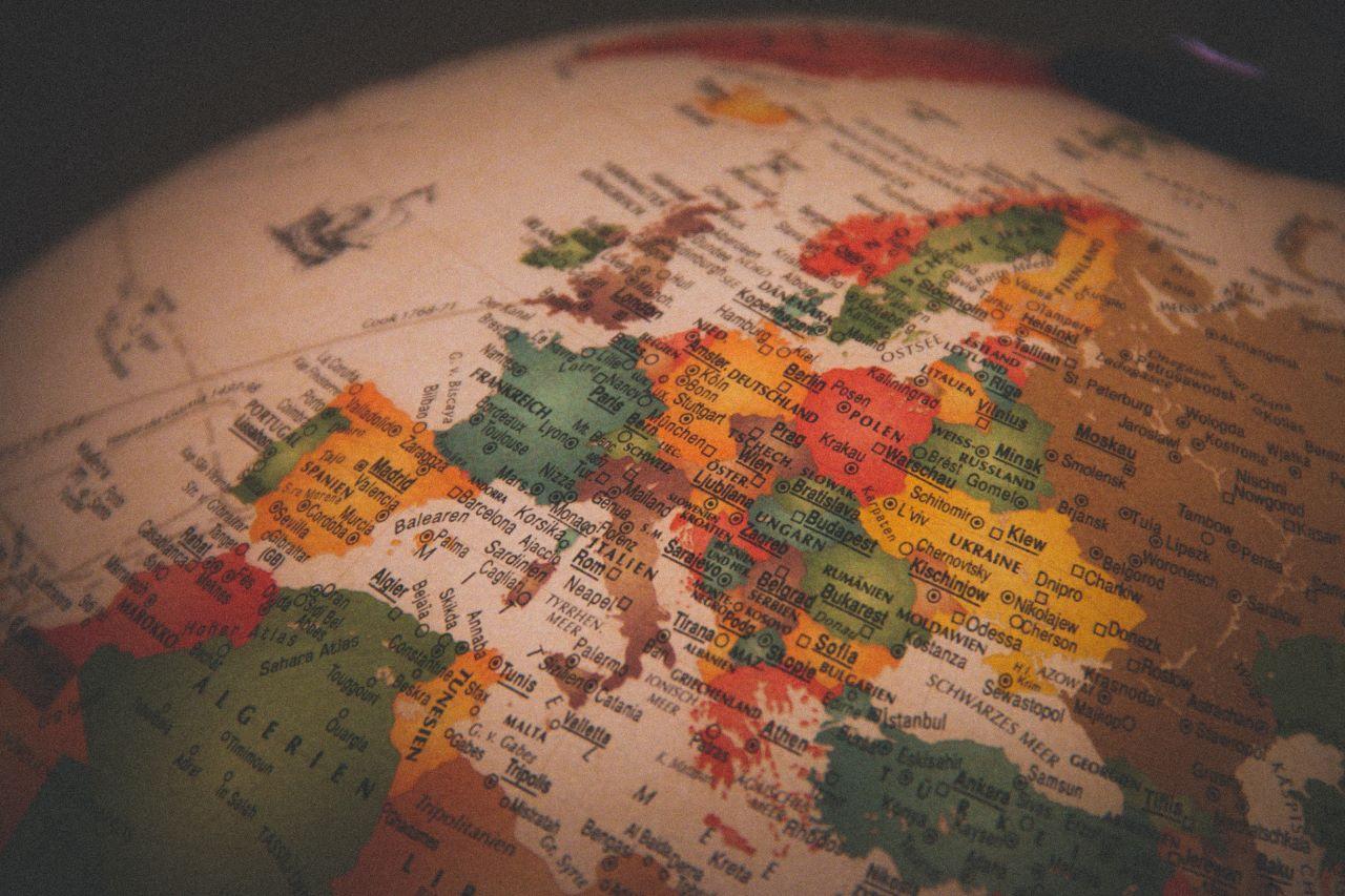 Viaggiare con il Coronavirus: i paesi dove possono andare gli italiani