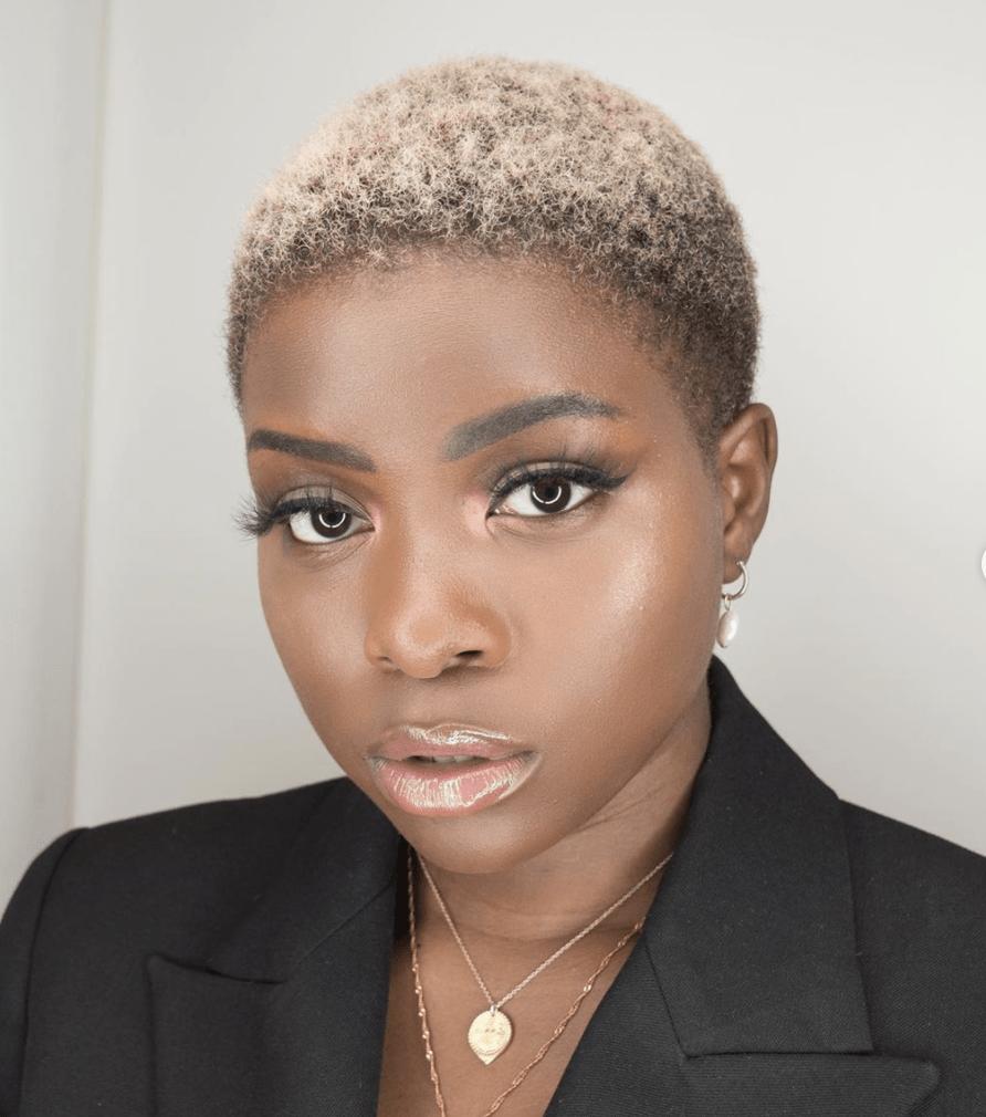 Tia Taylor -Digiwomen 2020