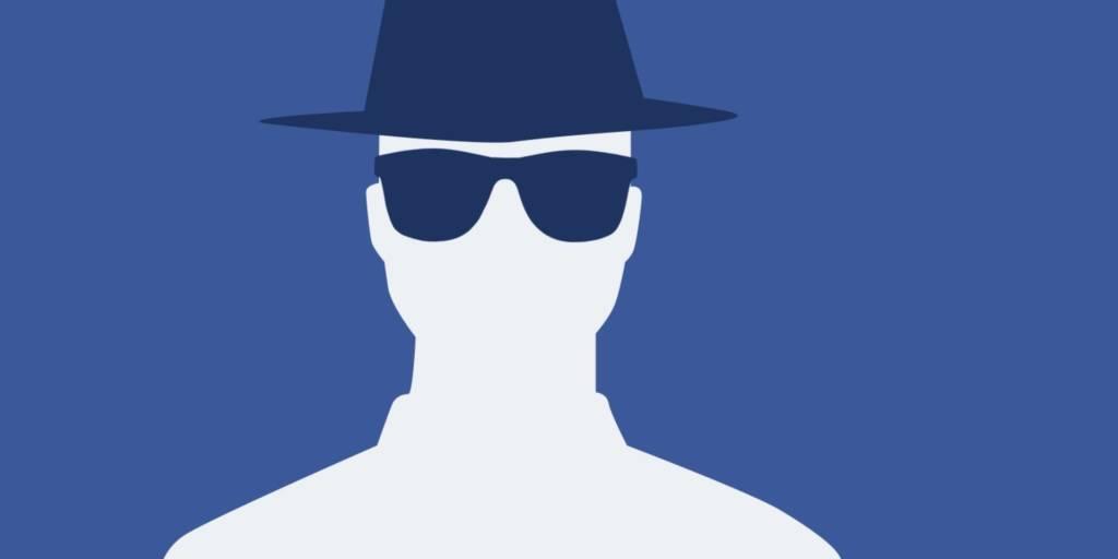Come Facebook sceglie le amicizie