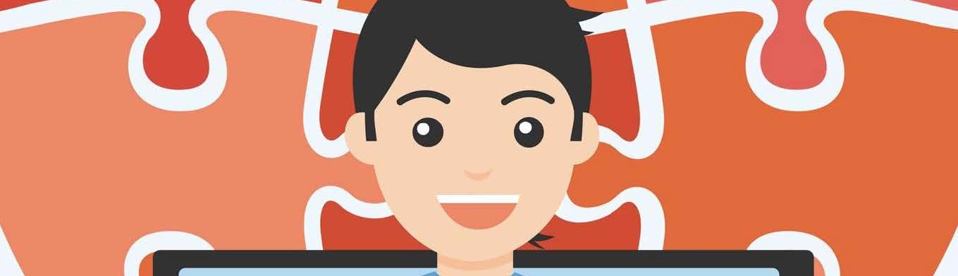 Come cambia l'influencer marketing, tra diritti e coerenza