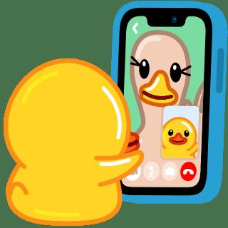 Videochiamate Telegram