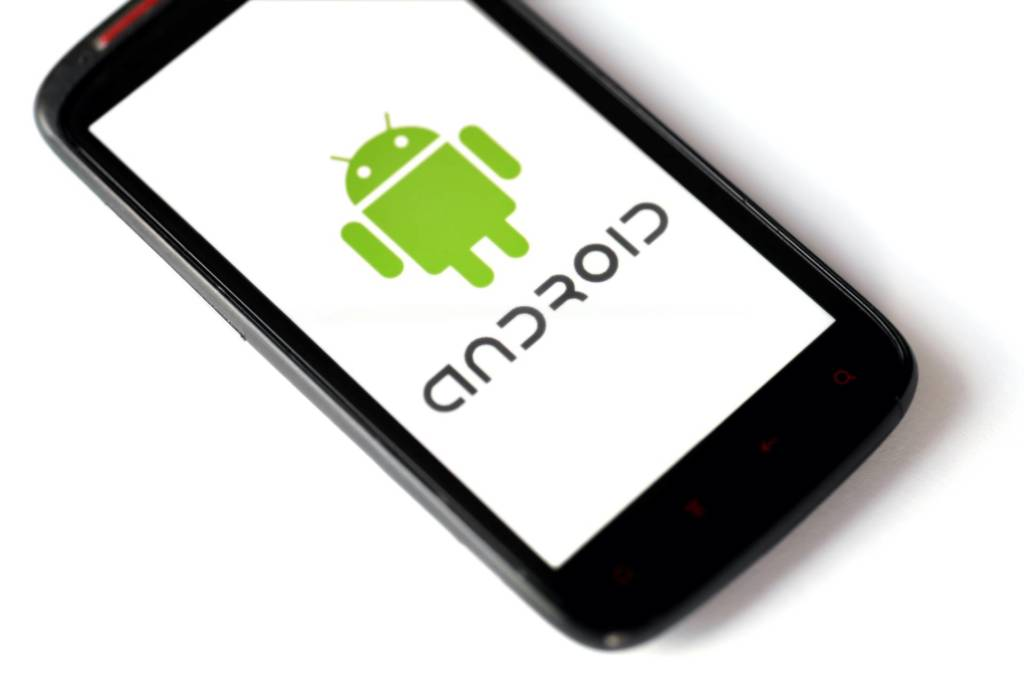 Vulnerabilità Achilles Android