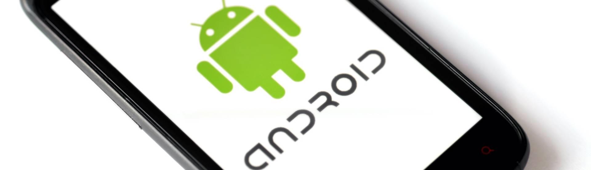 A rischio un miliardo di smartphone Android per la vulnerabilità Achilles
