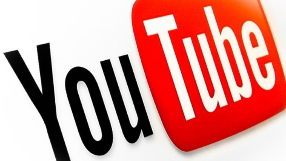Pubblicità su YouTube: cambiano le regole, inserzioni senza pagamenti