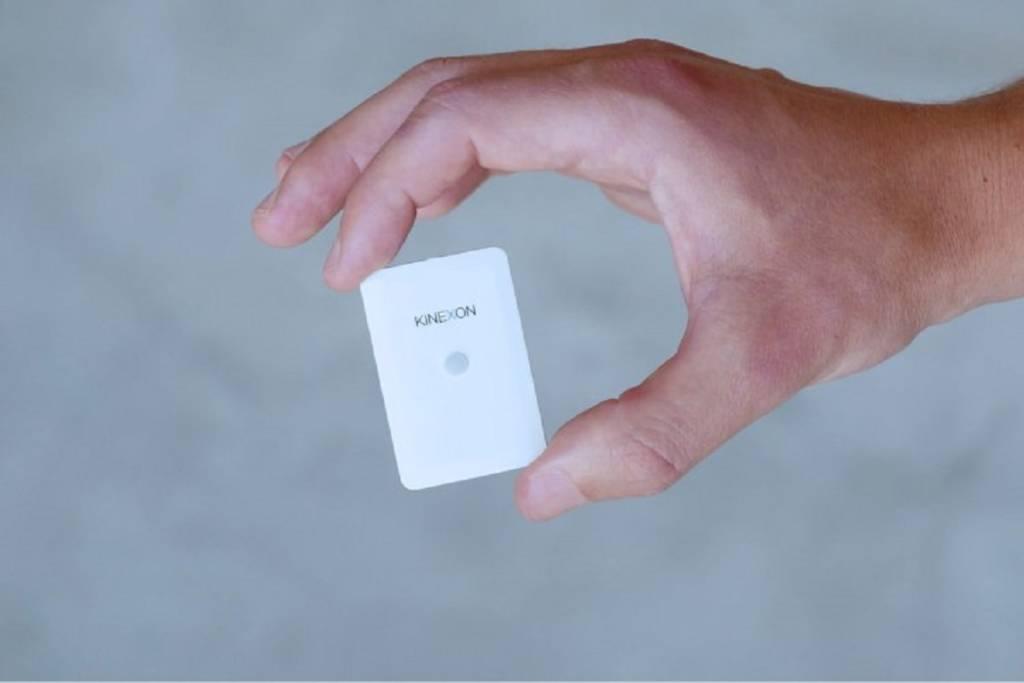Migliore dispositivo per il distanziamento sociale