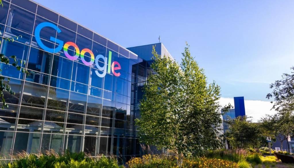 laurea in 6 mesi Google