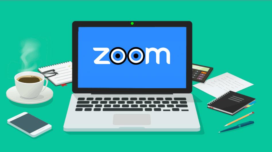 Come utilizzare Zoom al meglio,