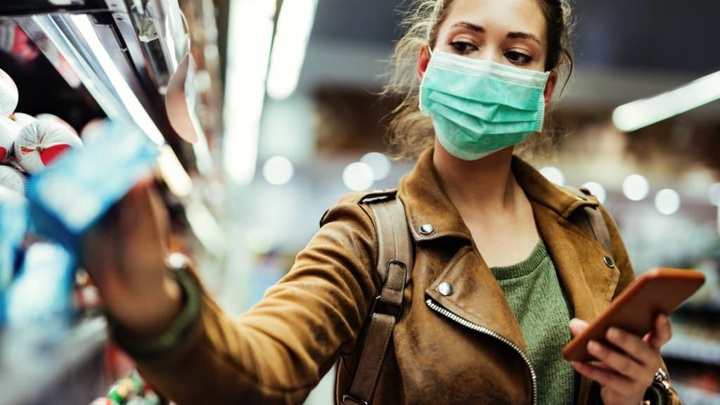 i 50 brand migliori nella pandemia