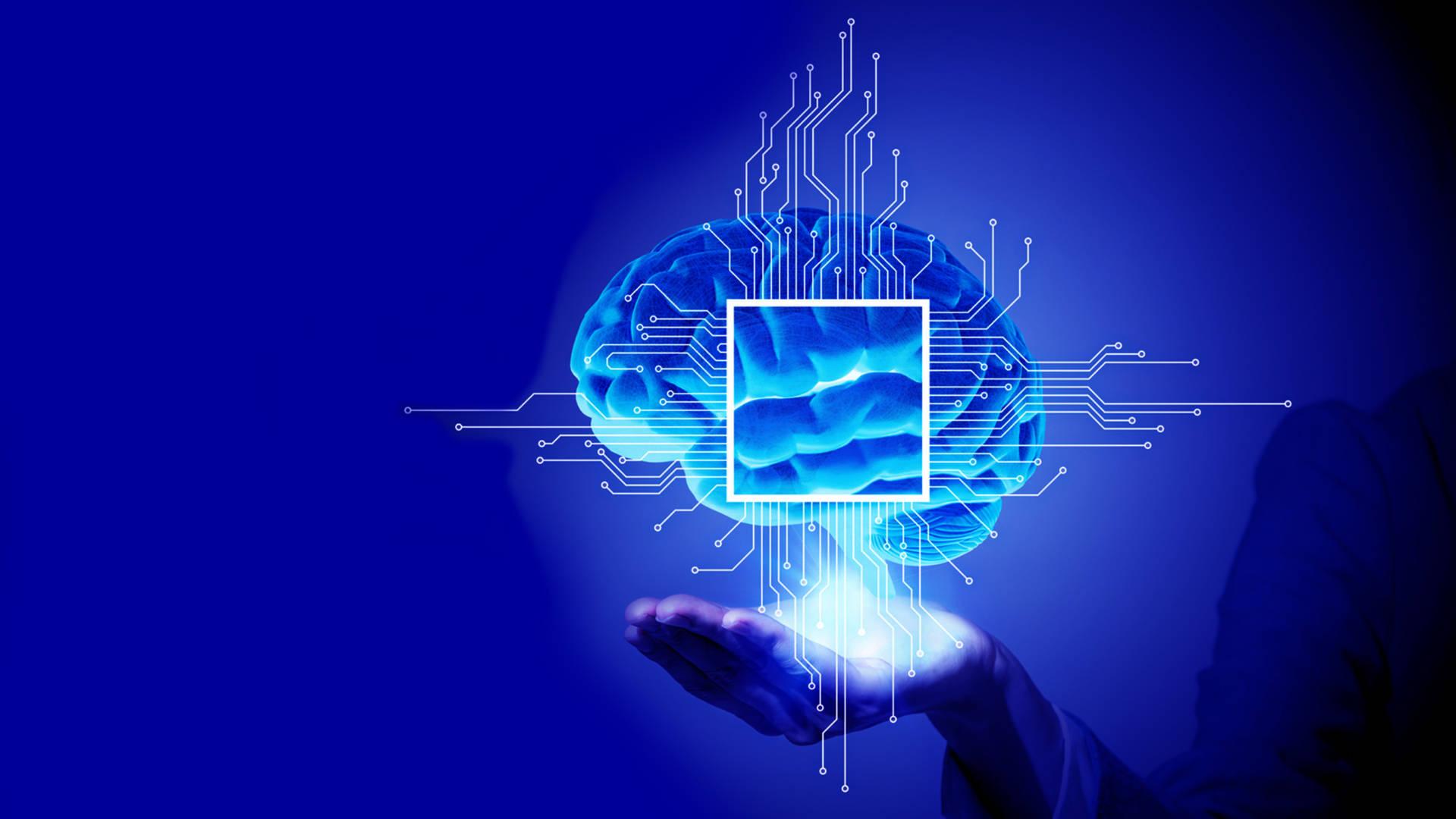 Usare l'AI per decidere: la sicurezza per processi innovativi – 15/10 h. 15,30