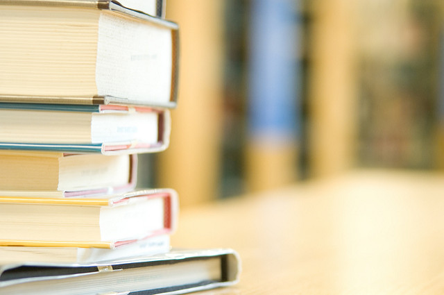 acquistare i libri scolastici 2020-2021