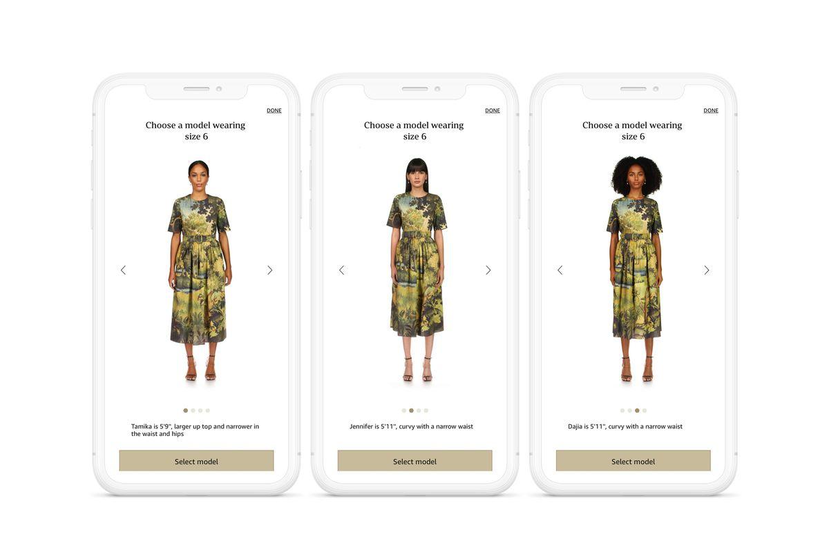 Amazon Luxury Store: la sezione dedicata ai brand di lusso, ma non per tutti