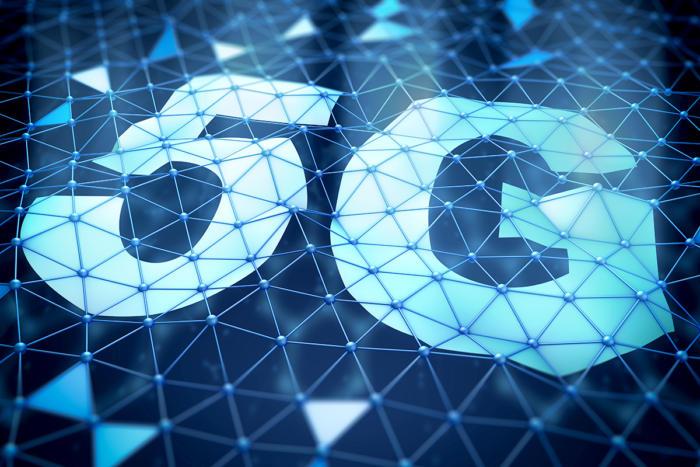 connessioni 5G record TIM