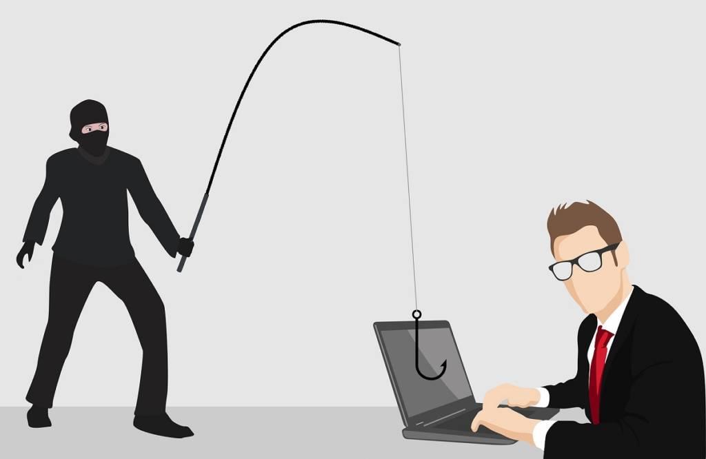 false offerte di lavoro