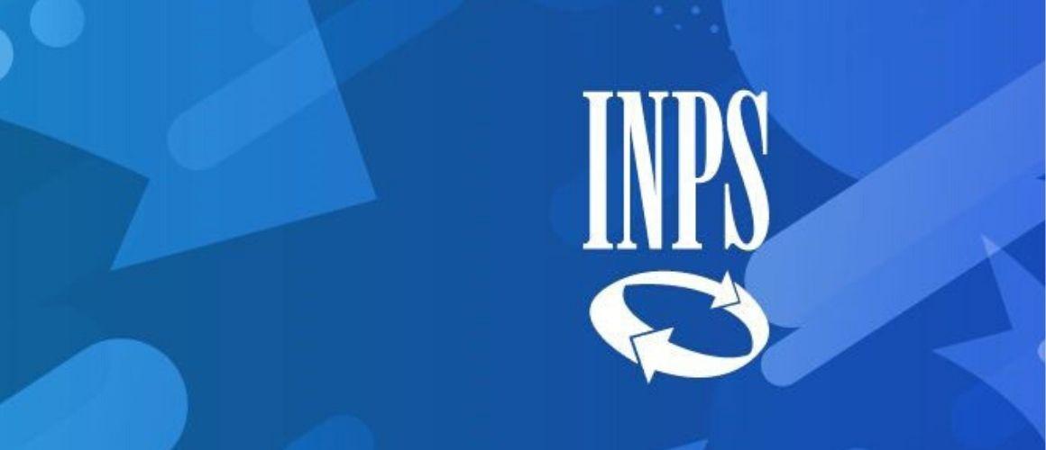 Servizi digitali Inps: addio al Pin, ci sarà solo lo Spid