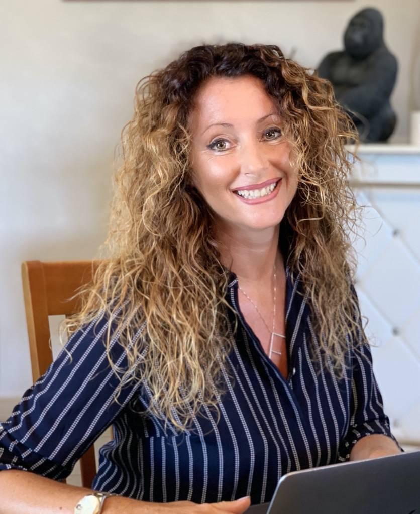 HCL Software Francesca Curzi