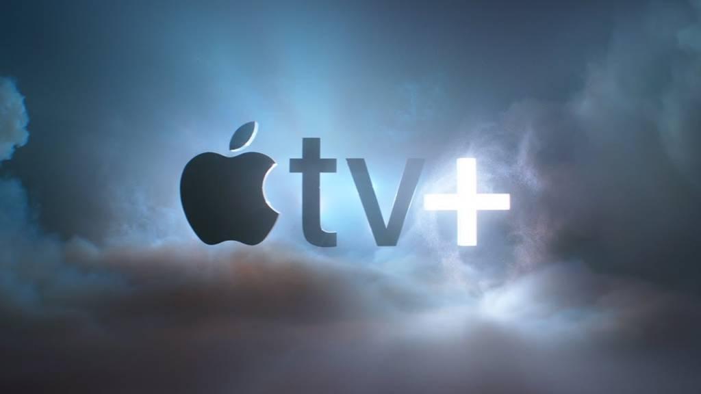 James Bond su Apple TV in streaming