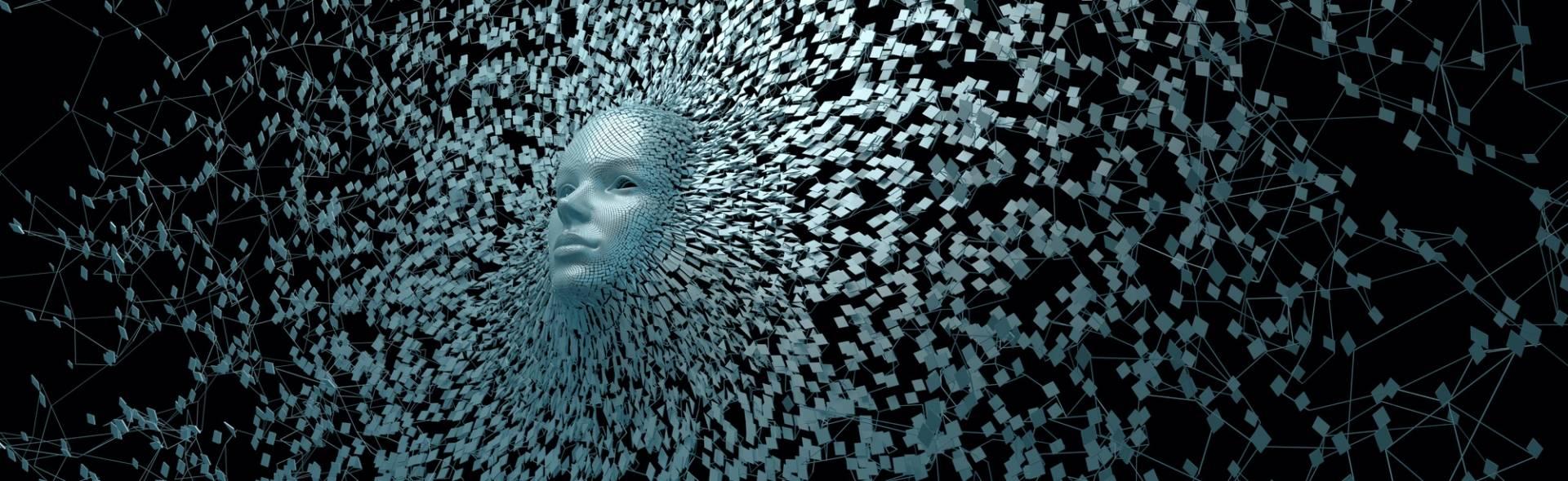 Il vero volto dell'Intelligenza Artificiale: opportunità e rischi della sua diffusione nell'industria italiana – 10/11 h. 15,30