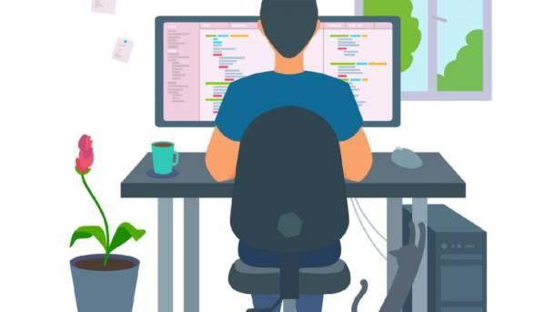 ritorno allo smart working
