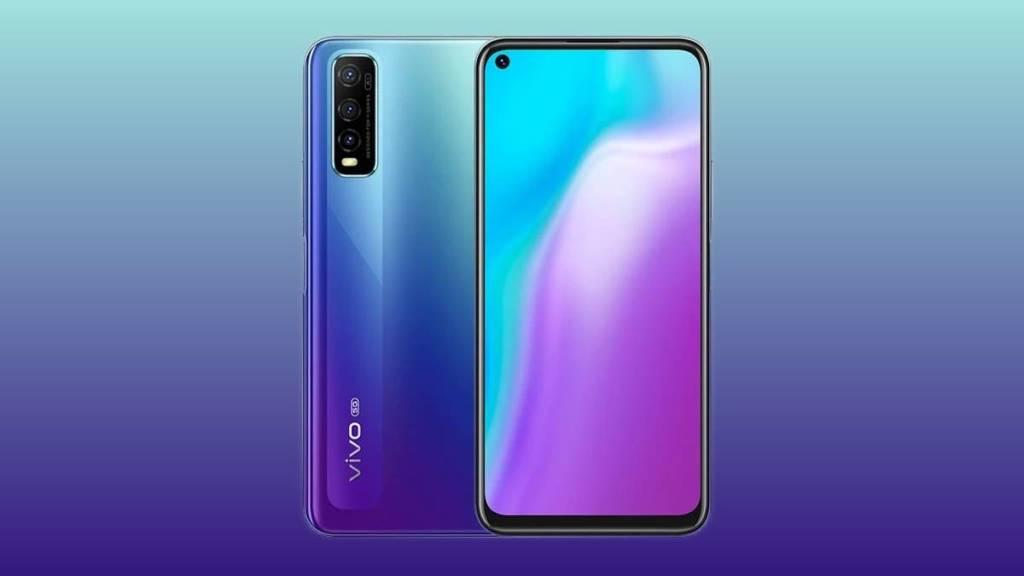 smartphone-vivo-y70