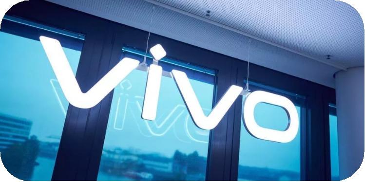 Gli smartphone Vivo arrivano in Italia, l'X51 è il top di gamma con 5G