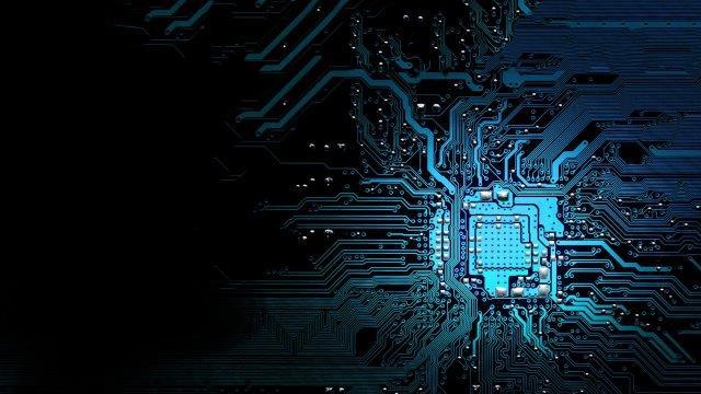Il supercomputer Leonardo sarà costruito in Italia, il più potente d'Europa