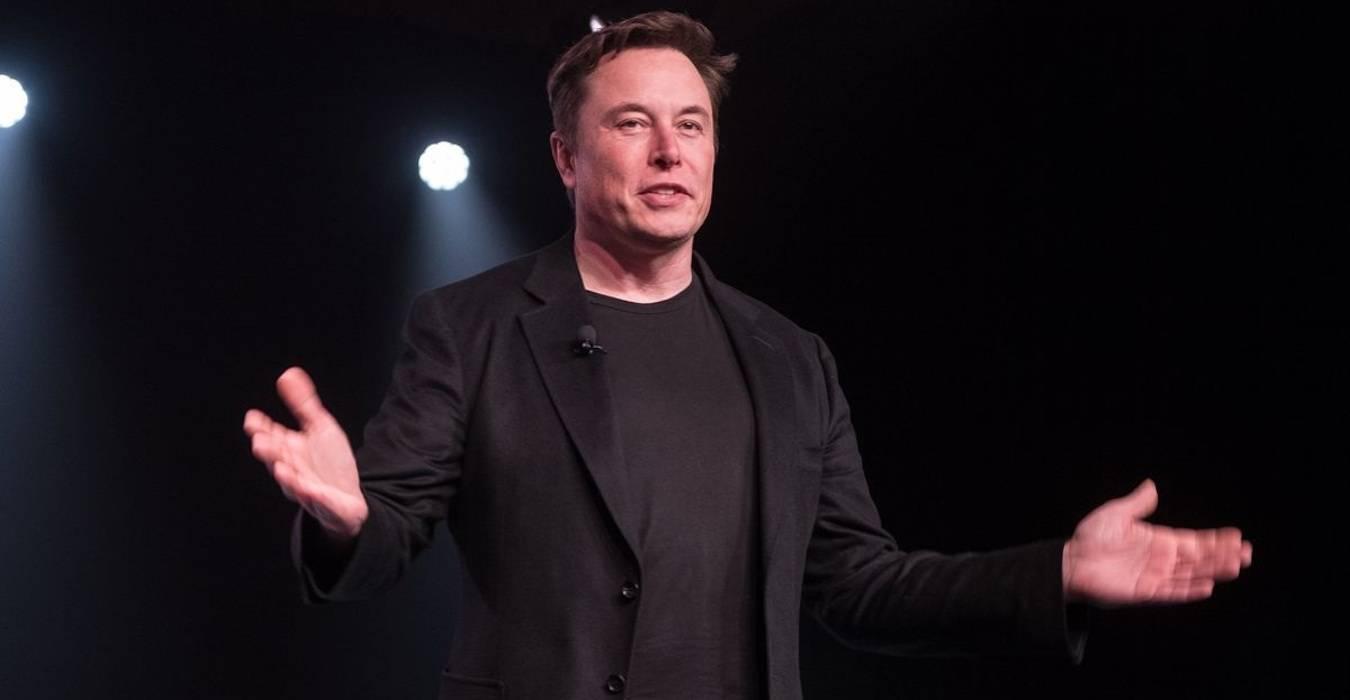Uomini più ricchi del mondo: Elon Musk primo, scavalcato Bezos