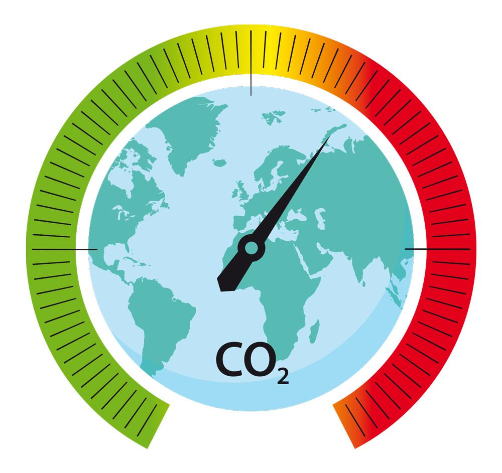 Legge europea per l'ambiente