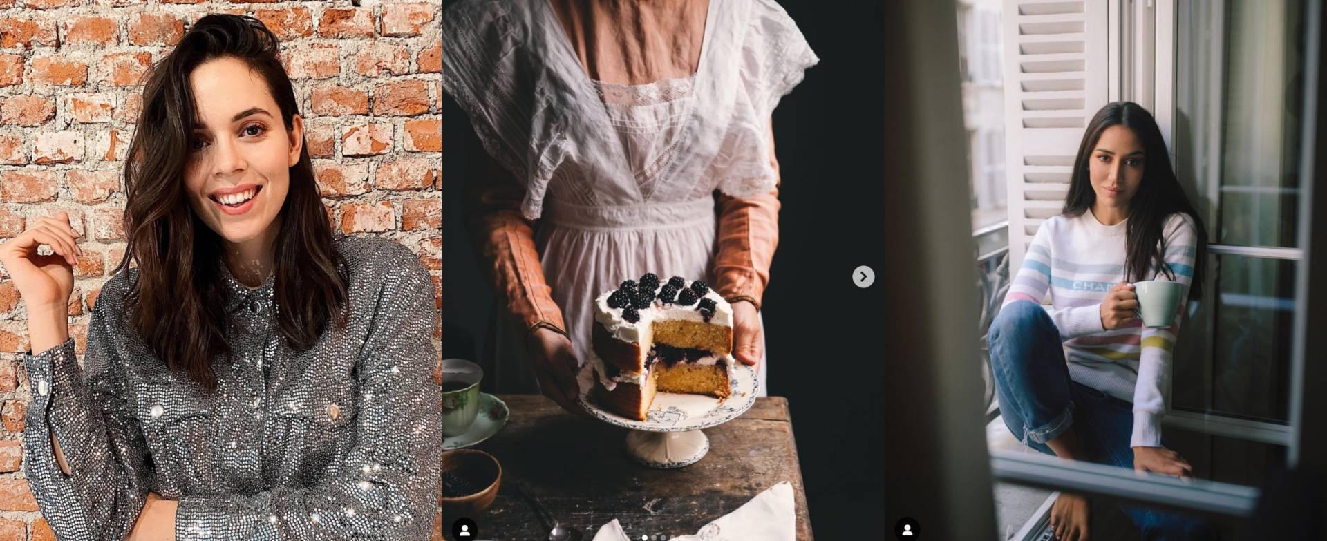 I migliori profili Instagram Reels a cui ispirarsi
