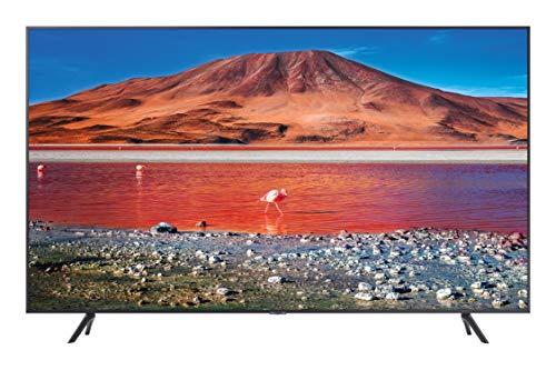 Samsung Smart TV 50 pollici