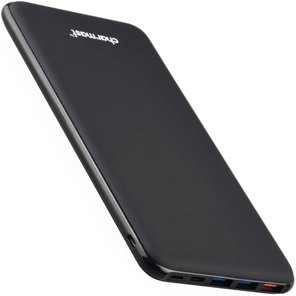 caricabatterie smartphone qualcomm