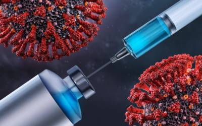 Vaccino anti Covid: c'è un hub digitale per gestire la distribuzione
