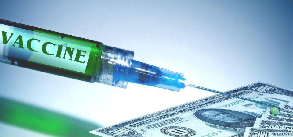 vaccino per il coronavirus