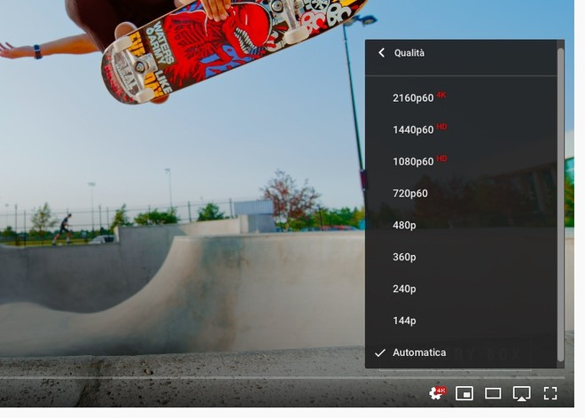macos bigsur video 4k