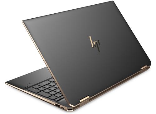 HP Spectre x360 15 migliiori prodotti tecnologici 2020