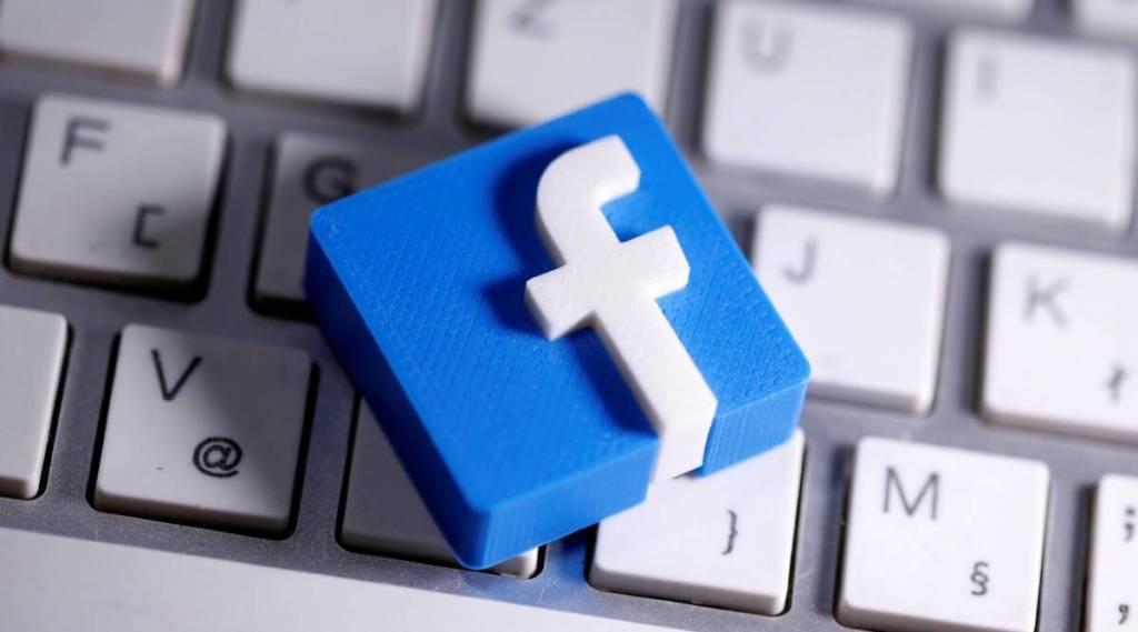 Il 2020 dell'Italia su Facebook