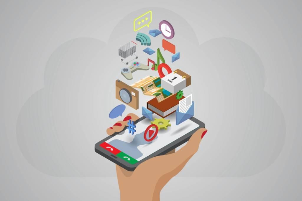 Migliori APP 2020 per smartphone