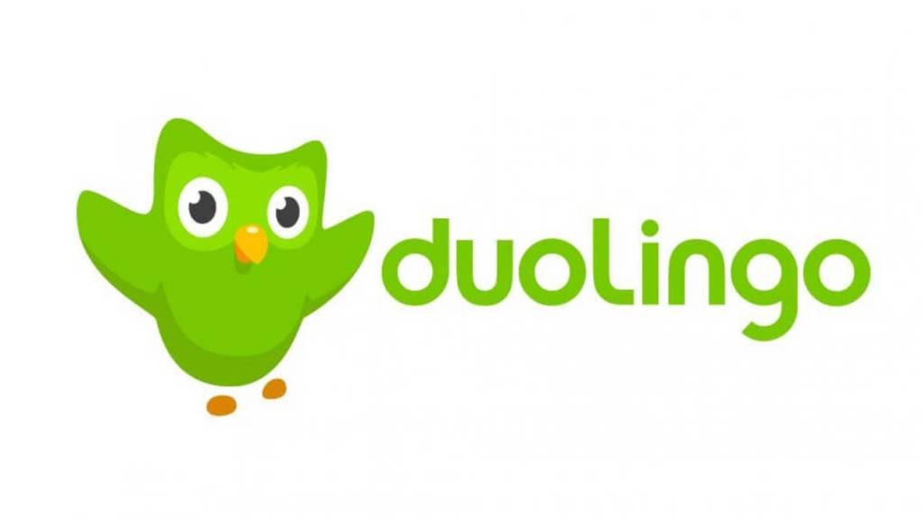 Migliori app 2020-duolingo