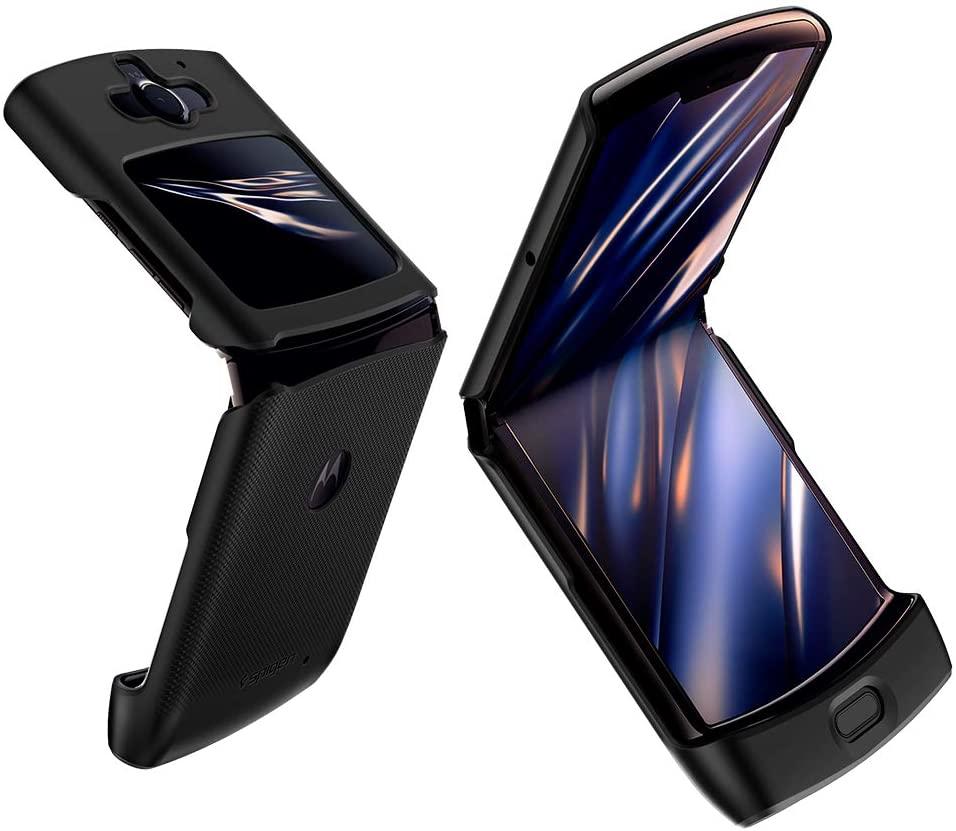 Migliori prodotti tecnologici 2020_Moto Razr