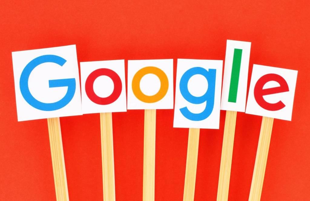 Parole più cercate su Google in italia 2020