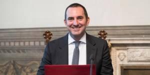 Vincenzo Spadafora - Servizio Civile Digitale