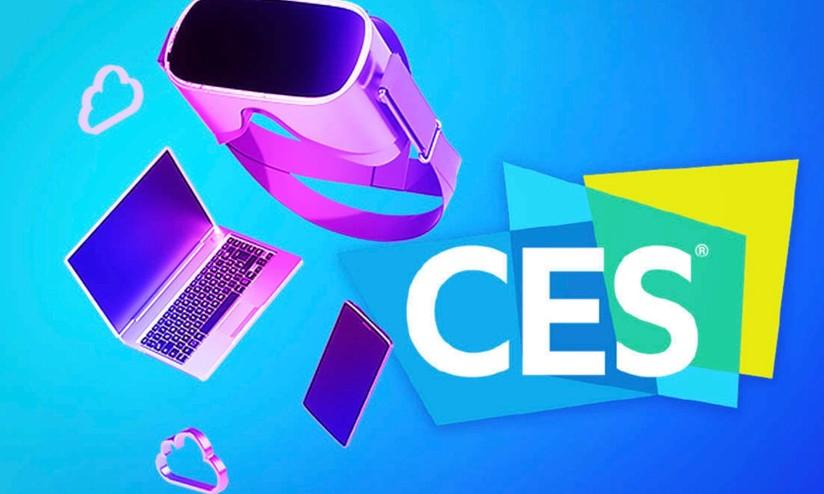 CES 2021: le novità e i prodotti più interessanti alla fiera del tech (solo online)