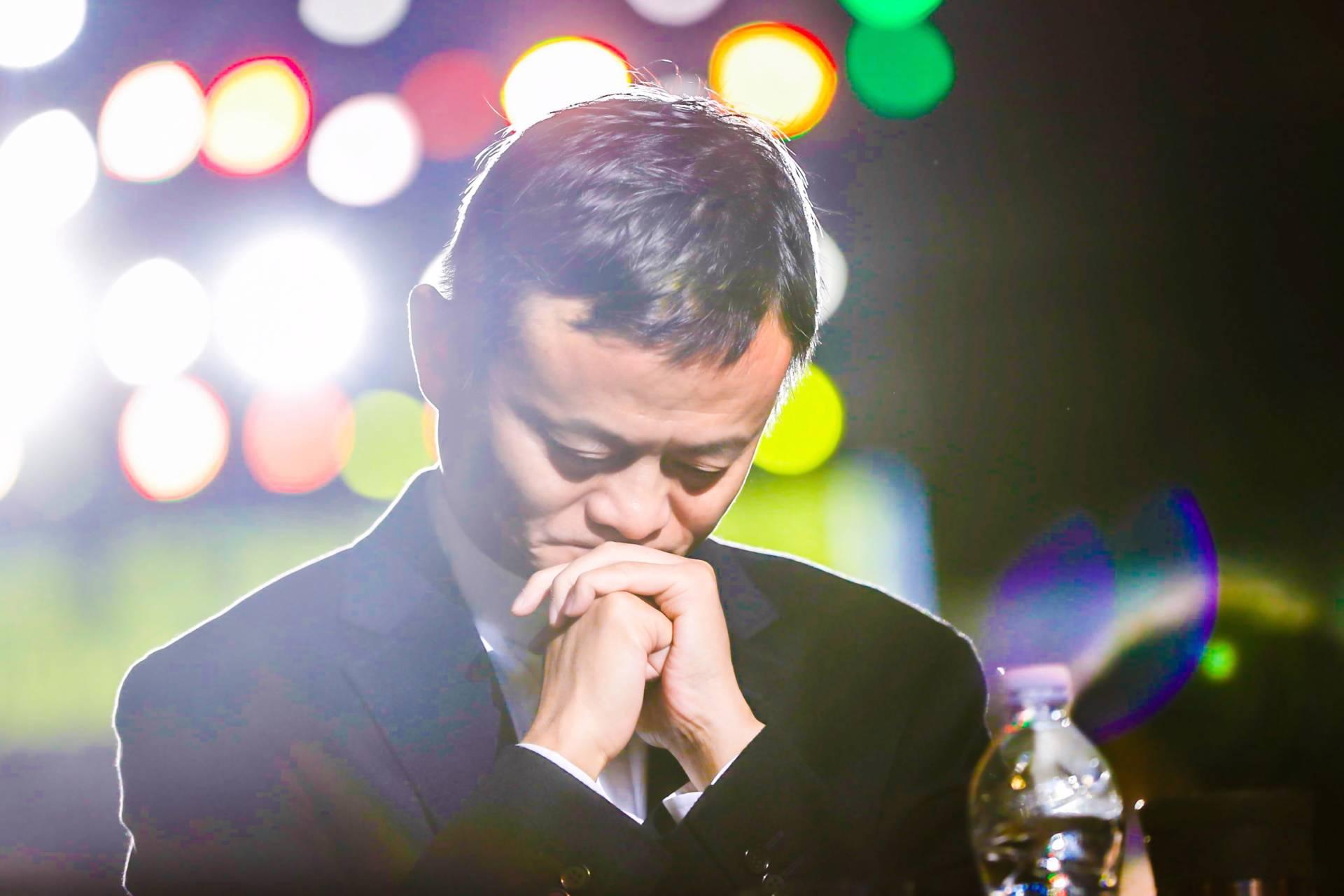 Perché Jack Ma è scomparso, le novità sull'imprenditore cinese