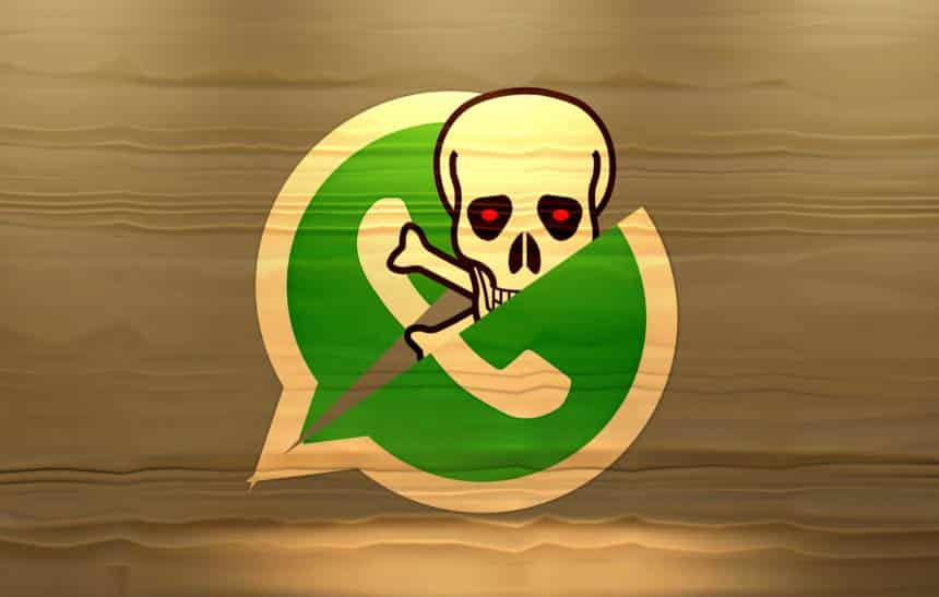 Fuga da WhatsApp: tutti su Telegram e Signal ma c'è troppa confusione